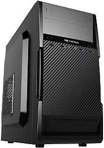 CORE I3-8350K 8GB SSD 120GB