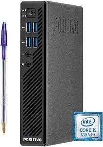 CORE I5-8400T 8GB HD 500GB WINDOWS 10 PRO