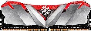 MEMÓRIA DESKTOP 16GB 2666MHZ DDR4 ADATA XPG GAMMIX D30