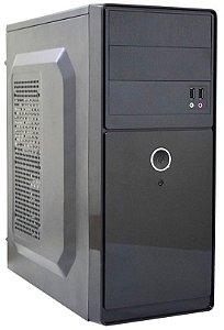 GABINETE K-MEX  COM FONTE 200W GX-23R9