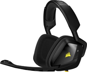 HEADSET CORSAIR VOID GAMER CA-9011131