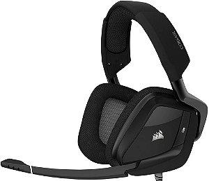 HEADSET CORSAIR VOID PRO RGB 7.1 GAMER CA-9011154
