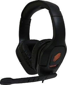 HEADSET OEX BRUTAL 7.1 GAMER HS412