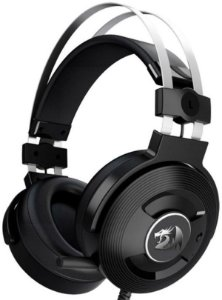 HEADSET REDRAGON TRITON 7.1 GAMER H991