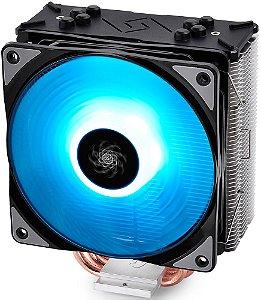 COOLER PROCESSADOR DEEPCOOL GAMMAXX GTE RGB DP-MCH4-GMX-GTE