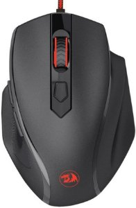 MOUSE GAMER REDRAGON TIGER 2 M709-1 3200DPI
