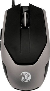 MOUSE GAMER OEX BLAZE MS311 3200DPI