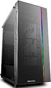 GABINETE DEEPCOOL MATREXX 55 RGB DP-ATX-MATREXX55-AR
