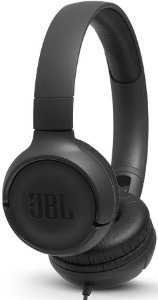 HEADPHONE JBL TUNE 500