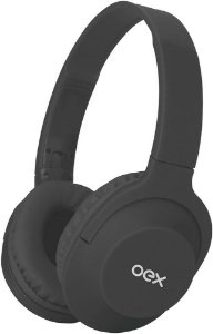 HEADPHONE OEX FLOW HS307 BLUETOOTH