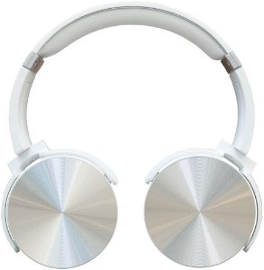 HEADPHONE OEX COSMIC HS208