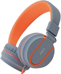 HEADPHONE OEX NEON HS106