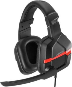 HEADSET MULTILASER WARRIOR ASKARI GAMER PH293
