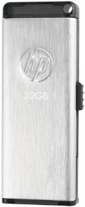 PENDRIVE HP 32GB USB 2.0 V257W