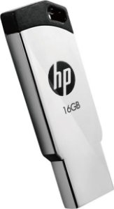PENDRIVE HP 16GB USB 2.0 V236W