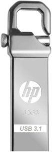 PENDRIVE HP 32GB USB 3.1 X750W