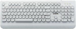 TECLADO OEX POP IN TC400