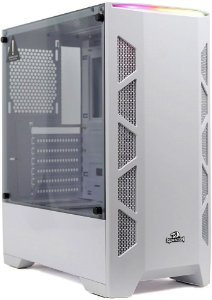 GABINETE REDRAGON STARSCREAM GC-610W - SEM COOLERS