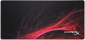 MOUSEPAD HYPERX FURY S SPEED HX-MPFS-S-XL 900X420MM