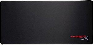MOUSEPAD HYPERX FURY S CONTROL HX-MPFS-XL 900X420MM