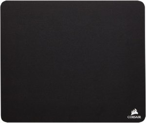 MOUSEPAD CORSAIR MM100 CH-9100020-WW 320X270MM