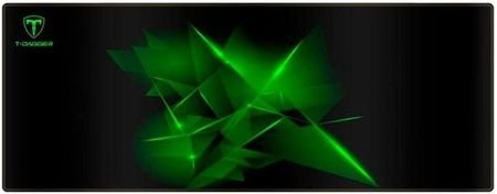 MOUSEPAD T-DAGGER GEOMETRY-L T-TMP301 780X300MM