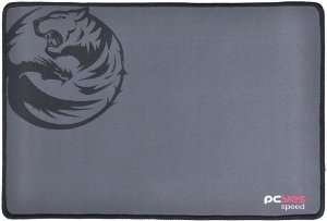 MOUSEPAD PCYES DASH SPEED 26919 355X254MM