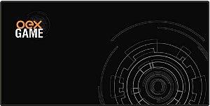 MOUSEPAD OEX BIG SHOT MP303 795X400MM