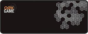 MOUSEPAD OEX DIMENSION MP305 790X300MM