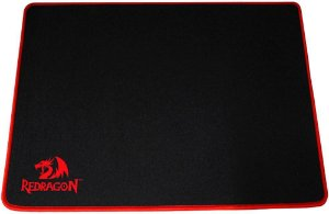 MOUSEPAD REDRAGON ARCHELON P002 400X300MM