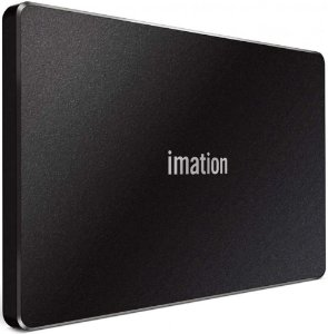 SSD IMATION 120GB A320 SATA III IM120GSSDV01C1N6