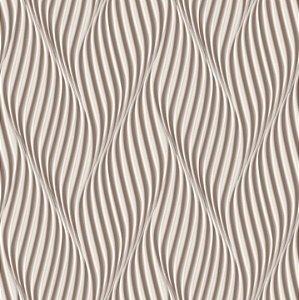 Papel de parede Espiral 3D