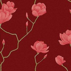 Papel de Parede Cerejeiras