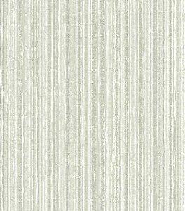 Papel de Parede Textura Pátina
