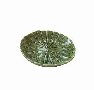 Prato verde LEAF menor