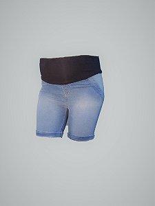 Shorts Gestante Mia