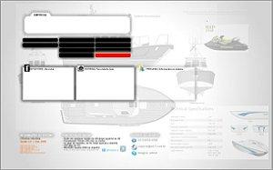 Oficina náutica | Versão 2.0