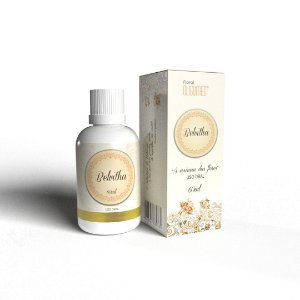 Belvitha Oligomed - 60 ml