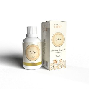 Estan Oligomed - 60 ml