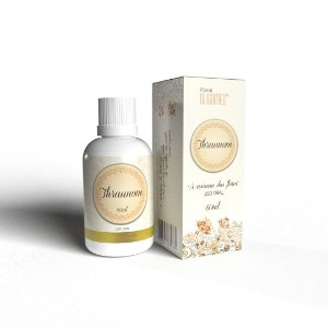 Thraunom Oligomed - 60mL