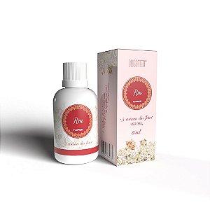 Rm Flower - Oligomed 60 ml