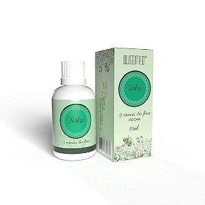 Testro Flower - Oligomed 60 ml