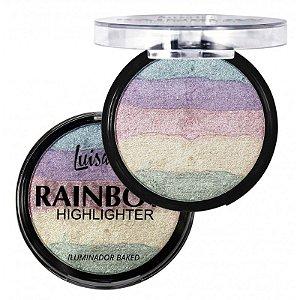 Ilumi Rainbow
