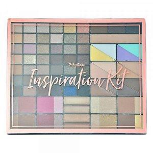 Inspiration Kit