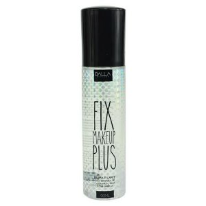 Fix Makeuo Plus - Bruma Fixante