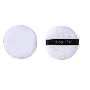 Esponja puff - Macrilan
