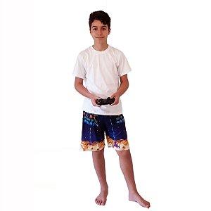 Pijama Games infantil