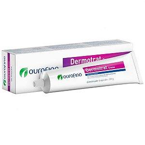 Dermotrat Creme Ourofino 20 g