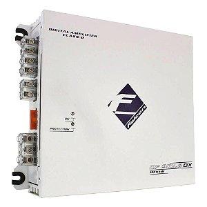 Módulo Amplificador Digital Falcon DF900.3DX 3 Canais 900 Watts RMS