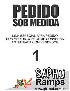 Link pedido especial (1)